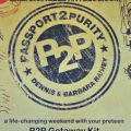 Passport2Purity Getaway Kit review