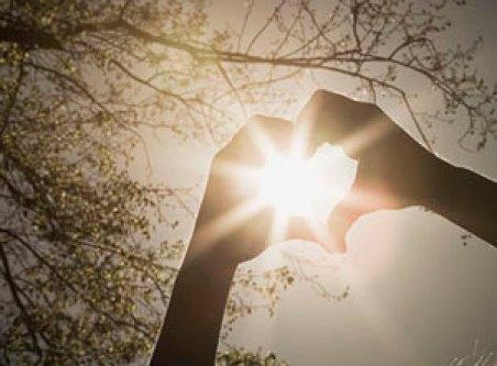 spirituality-ariane-heart-sunshine-md-new