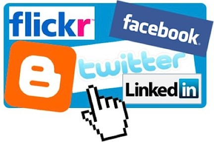 online-social-networking2