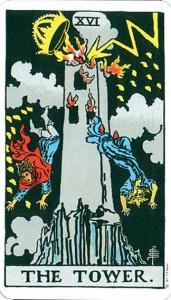 la-maison-dieu-the-tower (1)