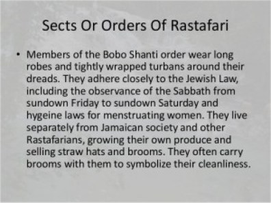 rastafarianism-the-rastafari-movement-49-638