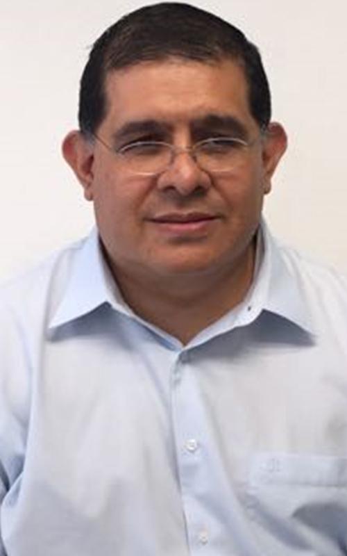 Camacho Aguilera Jaime