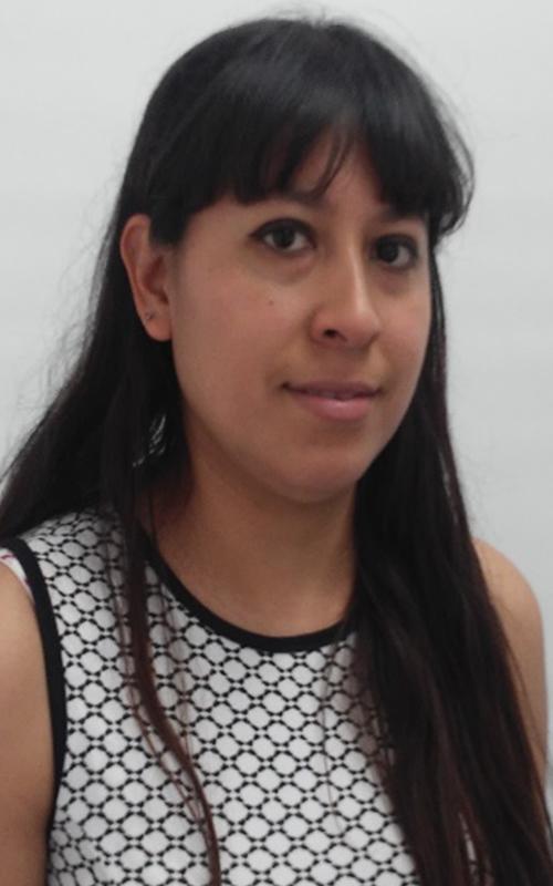 Martínez Baeza Elia