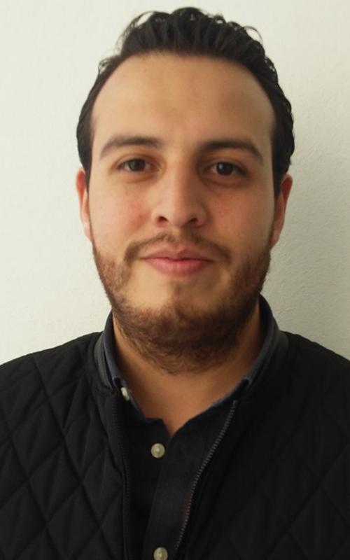 Rojas Figueroa Victor
