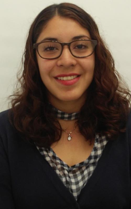Sánchez Hernández Karen
