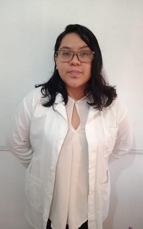 López Carrillo Dulce Daniela