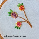 embroider along with me 7