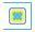 silhouette - trace icon