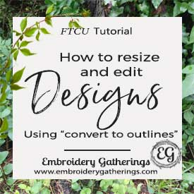 how-to-edit-designs-in Floriani FTCU