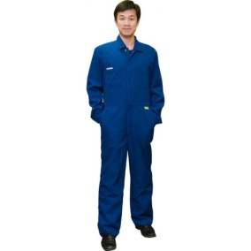 coverall3