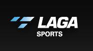 Laga Sports