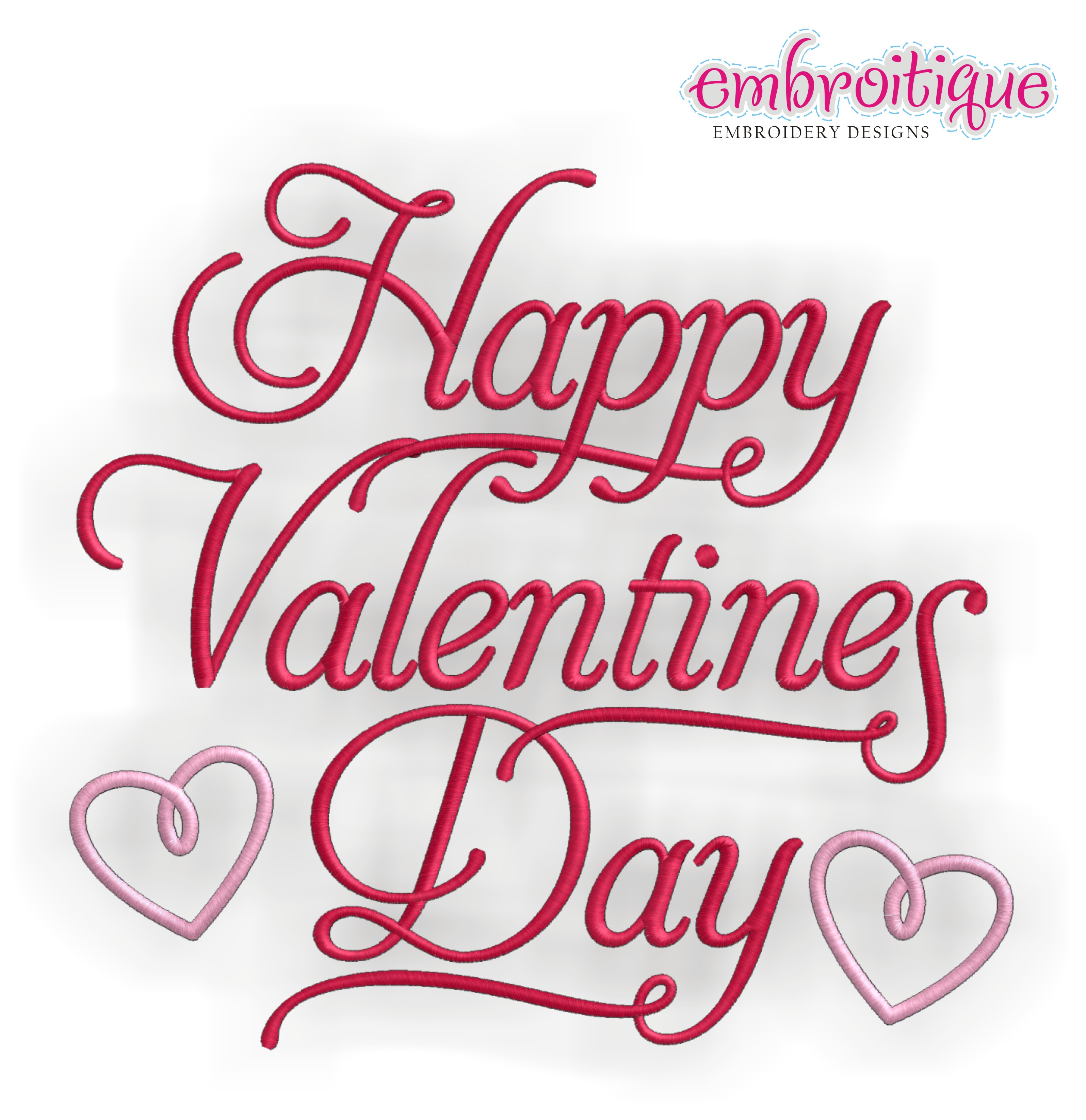 Other Categories All Products Happy Valentine S Day