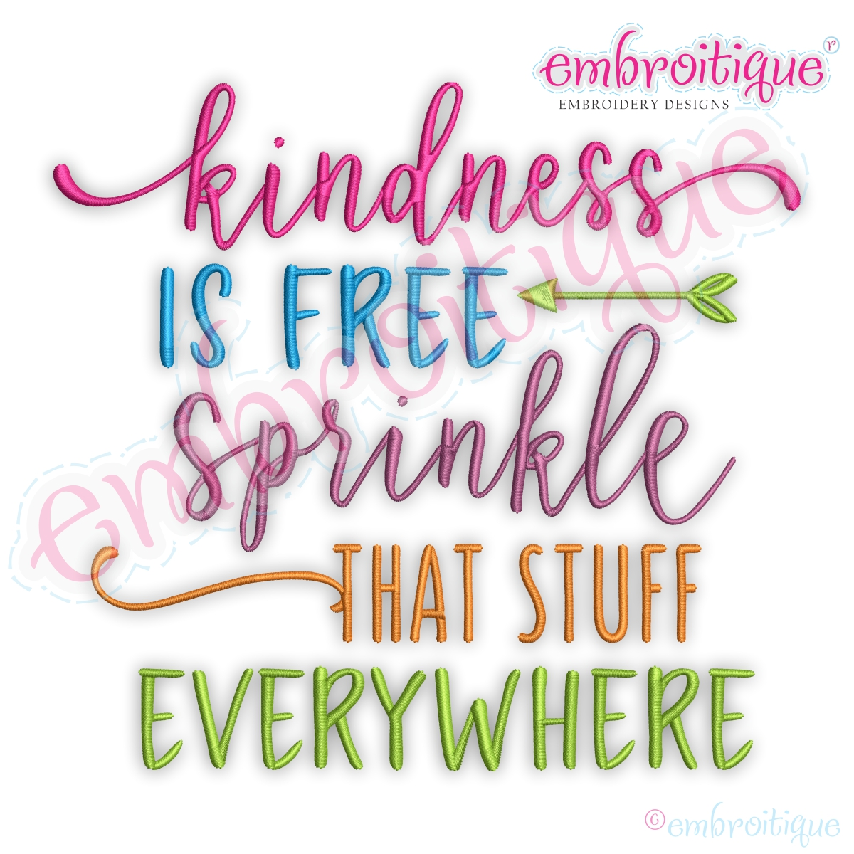 Other Categories All Products Kindness Is Free