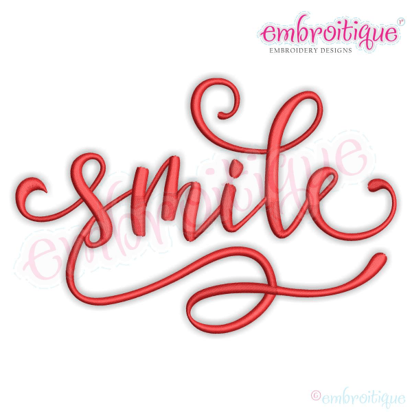 Download Other Categories :: All Products :: Smile Script - Machine ...
