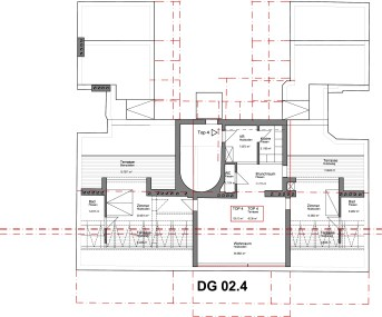 151124-DG-SchegargassE-DG-V2.4