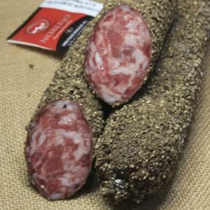 Chorizo 1ª Ibérico