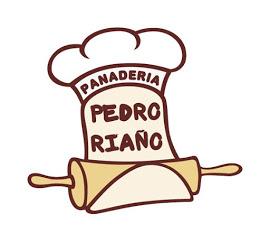 Panadería Pedro Riaño
