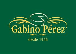 Gabino Pérez