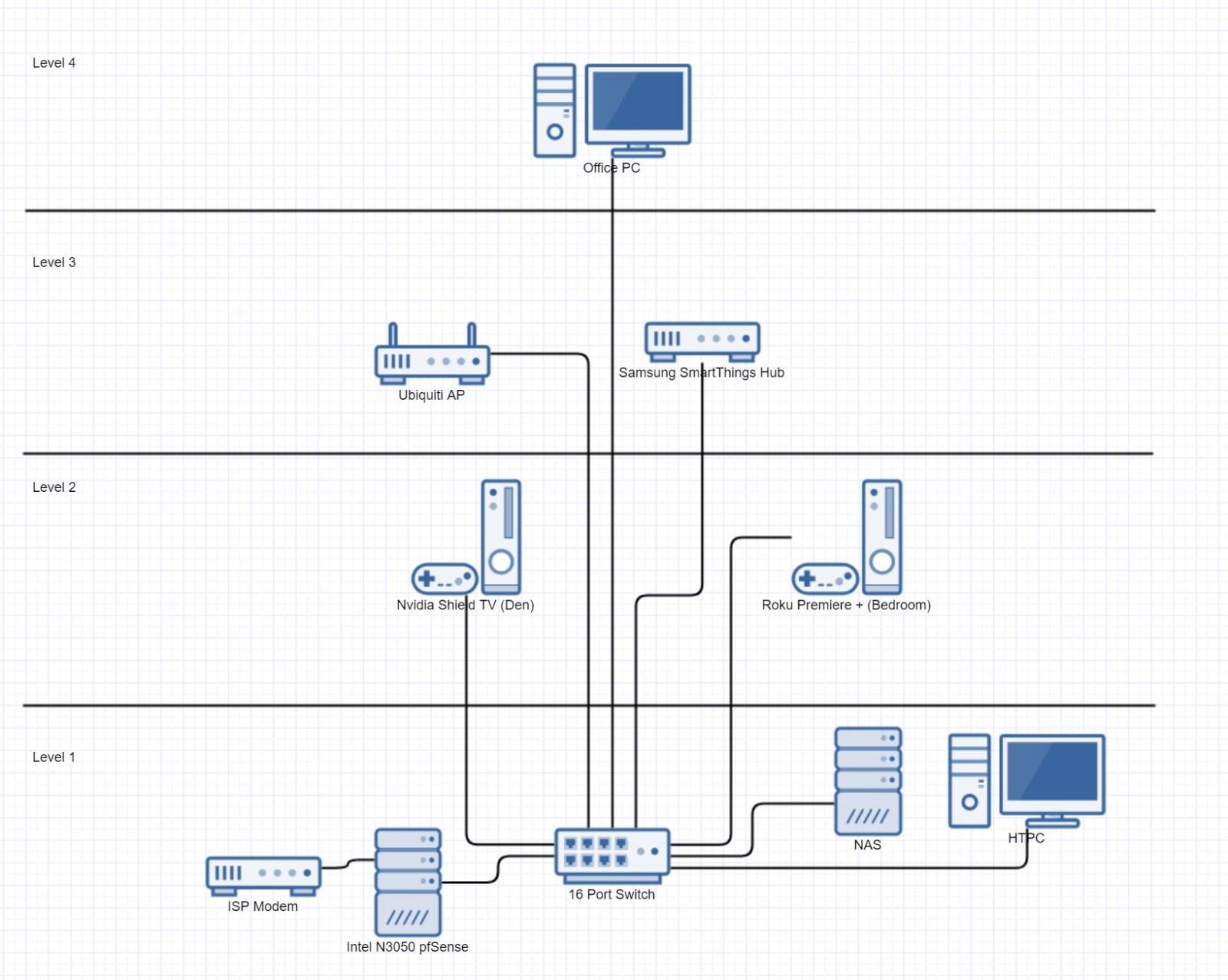 Programmable Astable Circuit Diagram Tradeoficcom