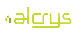 Fluid-Control & Services