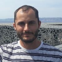 Formateur COMSOL Thomas Clavet
