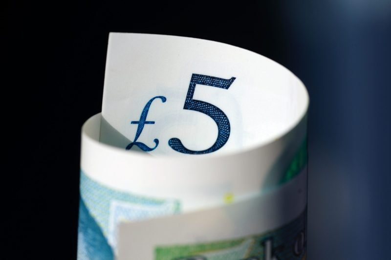 OLEV government grant scheme money