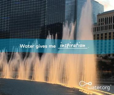 waterdayinspiration
