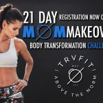21-day-mom-makeover-challenge