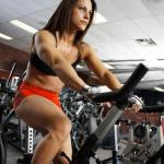 gym_spinning_generic