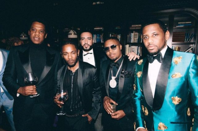 Diddy-french-montana-1024x677[1]