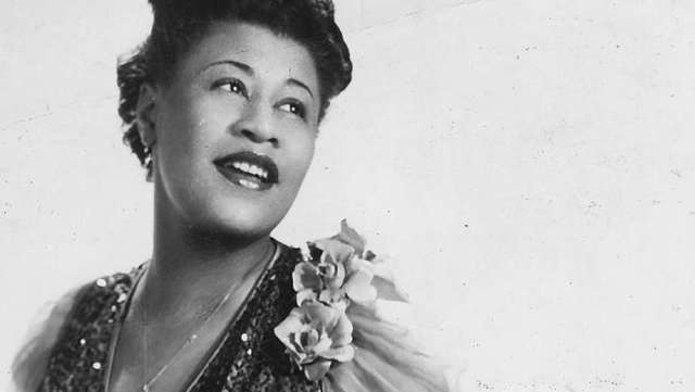 12 of the Best Jazz Singers of All Time | EMCEE