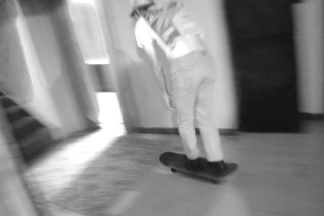 Ret_Skate.jpg