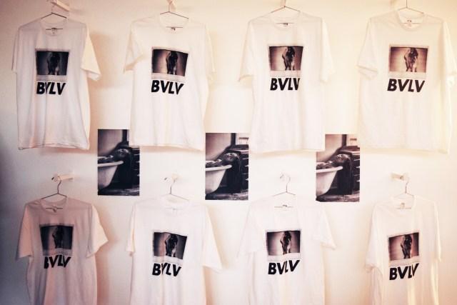 BVLV_Letters_Shirt.jpg