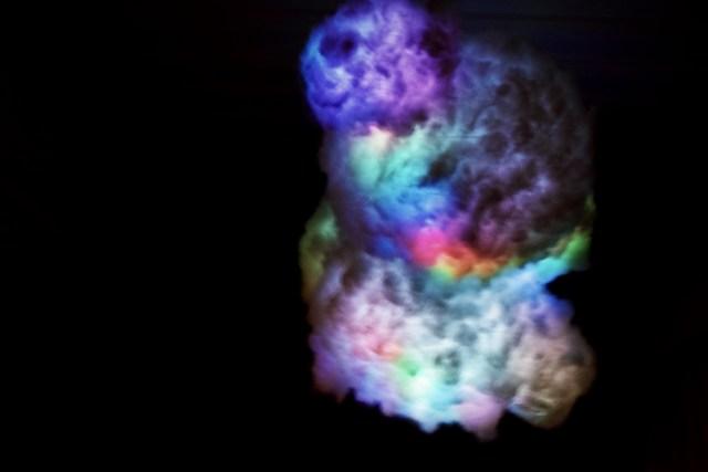 TRIS2_Cloud1.jpg