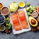 Why-the-Mediterranean-Diet-Could-Save-Your-Life-722×406.jpg