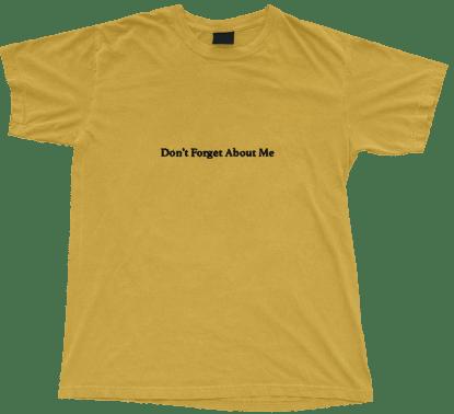 Tshirt_front_1250x