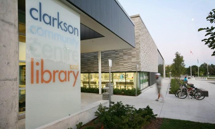 Clarkson_CC1