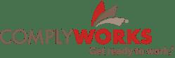 ComplyWorks_Logo_Tag_R
