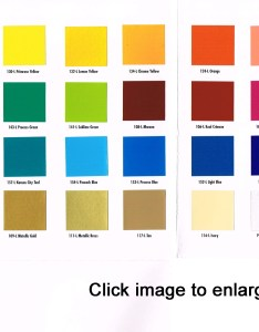 One shot color chart earl mich on line catalog also hobit fullring rh