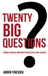 20-big-questions-cover