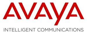 Avaya_Logo IC