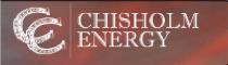 chisholm energy