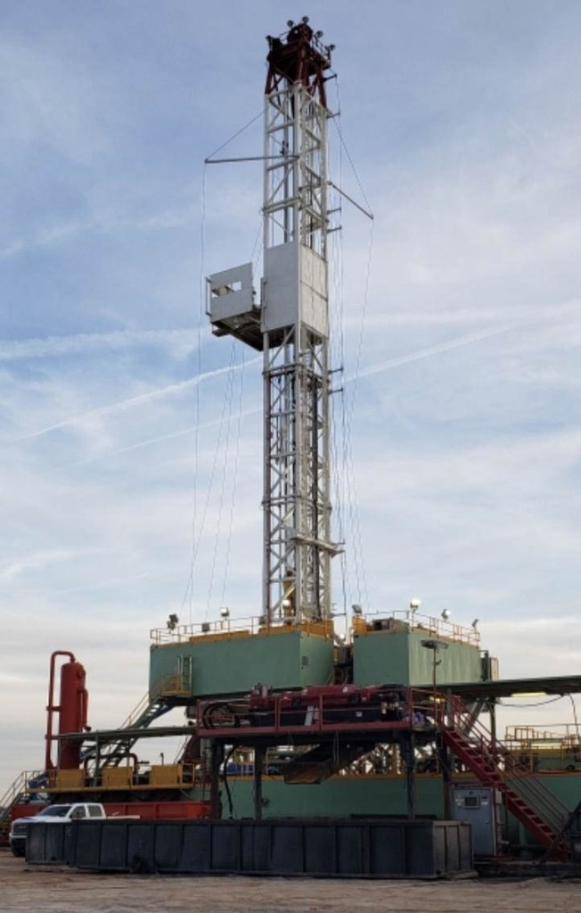 emco oilfield services permian basin tagged-10