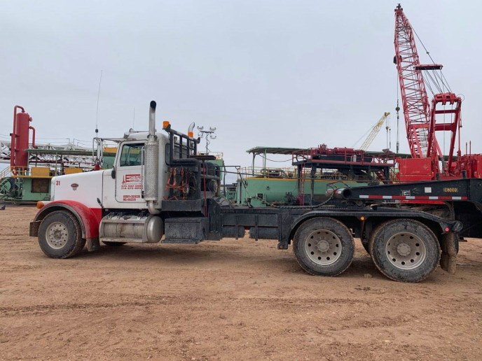 emco oilfield services permian basin tagged-8