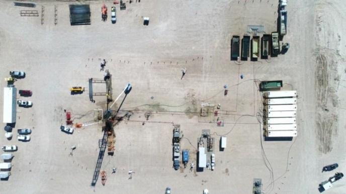 Emco Oilfield Pressure Control