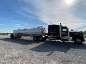 emco oilfield permian basin services 2