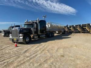 obm move emco oilfield permian basin 2