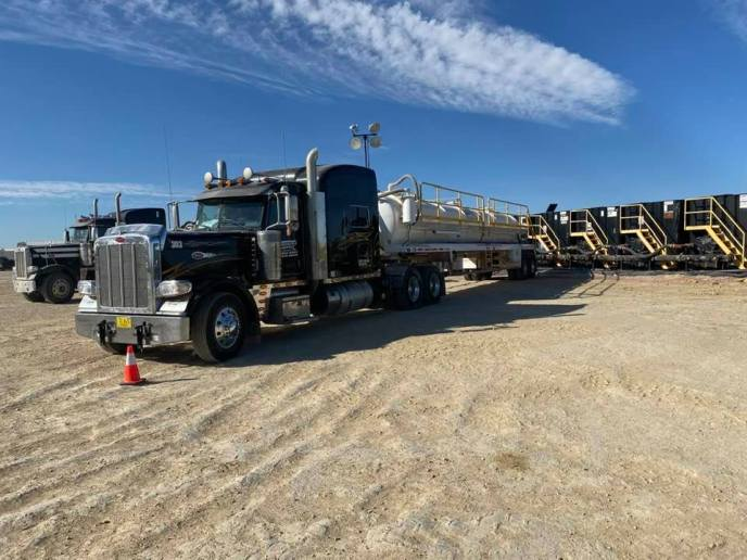 obm move emco oilfield permian basin 2