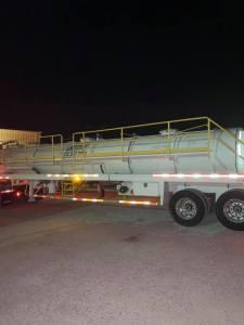 permian basin emco oilfield services vac truck