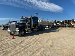Emco Oilfield Services permian basin-11